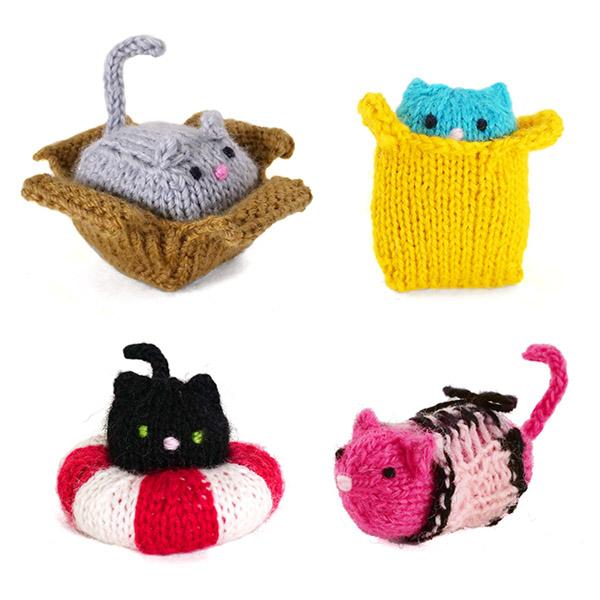 Tuxedo Kitten Crochet Coffee Cup Cozy Pattern Cat Coffee | Etsy | 600x600